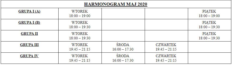 harmonogram_maj